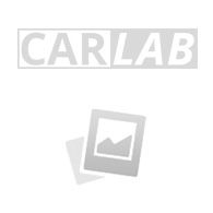 Jotun, Yläkerros, Topgloss Brush and Roller, Aries Blue (0,75L) - 1kpl.