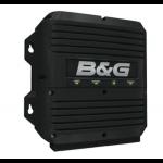 B&G, H5000 Hercules, CPU, Musta (12V) - 1kpl.
