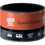 FiberFix, Epoksi muovikovete (Keskikokoinen), 500g - 1kpl.