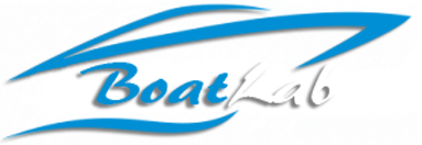 Boatlab.fi | Kaikki sinulle ja veneellesi